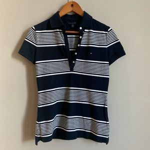Tommy Hilfiger Polo Shirt size S